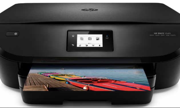 hp-envy-5540-printer-driver