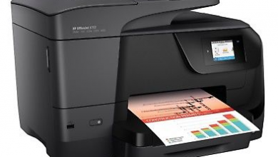 Photo of HP OFFICEJET 8702 DRIVER