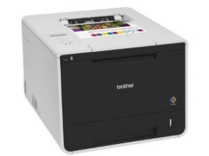 Photo of BROTHER HL-L8250CDN DRIVER