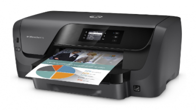 Photo of HP OFFICEJET PRO 8210 DRIVER