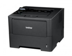 brother-hl-6180dw-driver