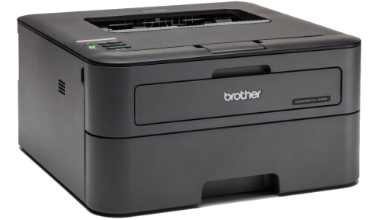 Photo of BROTHER HL-L2365DW DRIVER