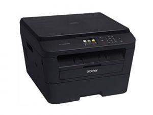 brother-hl-l2380dw-driver