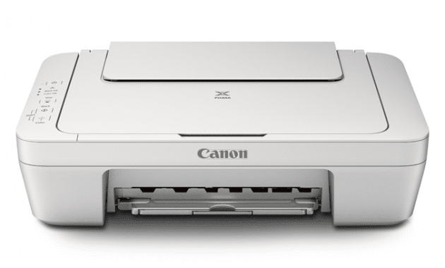 canon-pixma-mg2520-driver